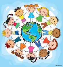 1 czerwca świętujemy Dzień Dziecka!