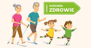 Aktywność fizyczna dzieci.