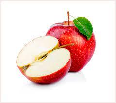 Świętujemy Światowy Dzień Jabłka